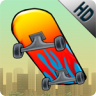 Lets Skate Premium