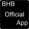BobHoilBlogApp