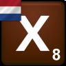 Dutch Scrabble Expert