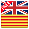 English Catalan Dictionary FREE