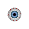 Eye See You Live Wallpaper