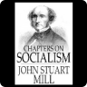 Chapters on Socialism