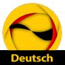 فرهنگ آلمانی هوشیار ژوبین