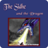 The Sidhe and the Dragon: Lost Jewel