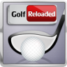 Golf Reloaded