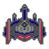 StarFighter 2