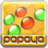 Papaya Five
