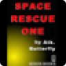 Space Rescue One
