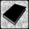 aBlackBook
