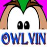 Owlvin