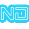 Neon Dodge
