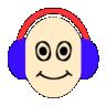 Active Noise Controller