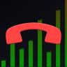 Call Analyser
