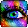 Color Dance LWP Free
