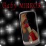Virtual Mirror Safe Walk