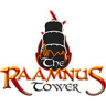 The Raamnus Tower