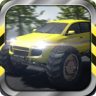 Turbo Truck Car Racing