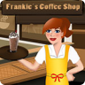 Frankie's Coffee Shop
