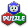 Kids Puzzle Land