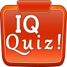 IQ Quiz!