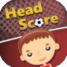 Head Score