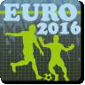 Penalty Game Euro London Brazil