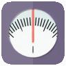 Fatness Meter