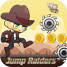 Jump Raiders