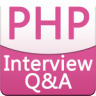 PHP Interview Q&A