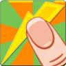 Rapid Finger