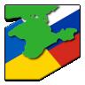 Crimean Conflict free
