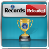 Records Reloaded