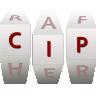 CipherCraft