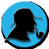 IP Info Detective Trial