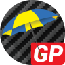 GP News & Weather