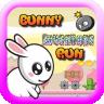 Bunny Adventure Run