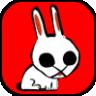 Poke the Rabbit!