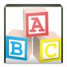 Kids Spelling Learner