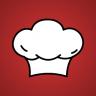 Dizzy Chef