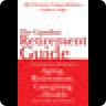 The Canadian Retirement Guide: A Comprehensive Handbook on Aging, Retirement, Caregiving and Health?How to Plan and Pay for it