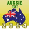 Australia Citizenship Test