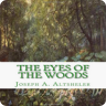 The Eyes of the Woods