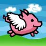 PigRush