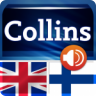 Collins Mini Gem EN-FI