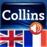 Collins Mini Gem EN-FR
