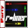 R-Liner Full