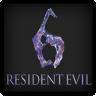 RE6 Emblems