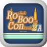 RoBooCon2-A