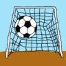 Goal IN