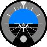 AndroFlight License